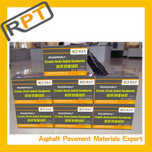 Asphalt crack repair material - the best-selling in China