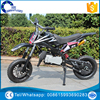 Dirt Bike 49cc 125cc 250cc Dirt Bike for Sale Cheap