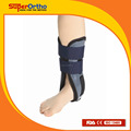 Orthopedic Ankle Support--- O9-014 Memory Foam Ankle Brace
