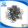 Fashion Wholesale Natural Rubber Durable Elastic