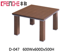 Modern Office Desk / Writing Desk / Study Table D-47