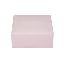 custom design cardboard high quality baby clothes apparel gift cake packaging boxes