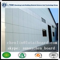 Fiber Cement Roofing Sheets