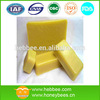 Wholesale candle making wax raw material china supplier