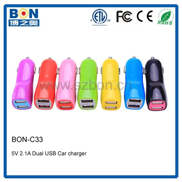 mobile phone 2 usb adapter mobile charger circuit design