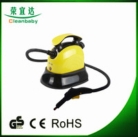 glazed tile washer handheld steam rechargeable vacuum cleaner Ningbo