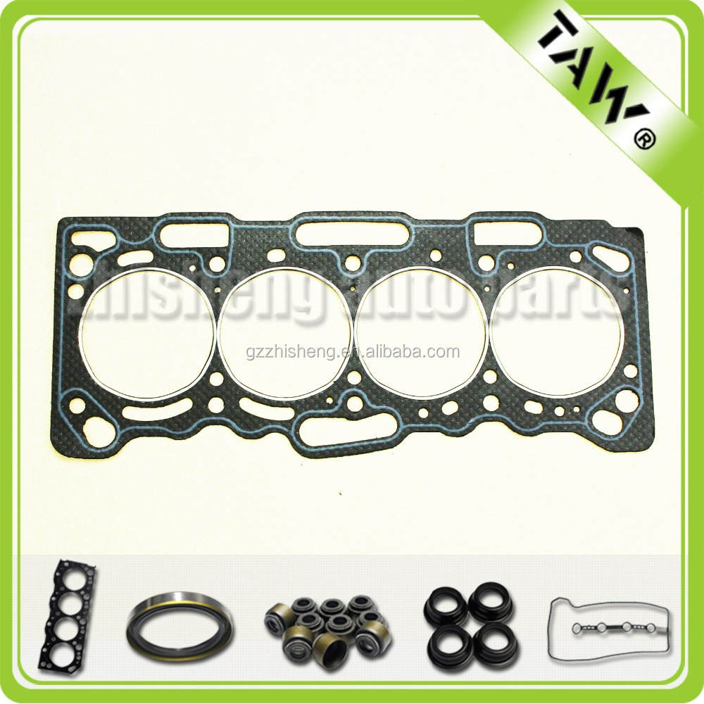 For Mitsubishi Motorcycle Cylinder Head md978141 4G18-4G15 Head Gasket
