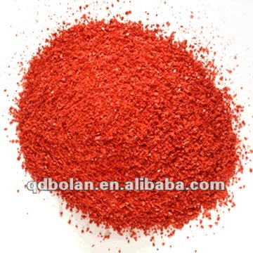 jinta chilli powder | yidu chilli powder | paprika powder