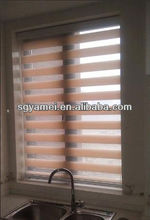 zebra fabric blinds with lowet price