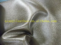 Textiles & Leather Products pvc synthetic leather for furniture