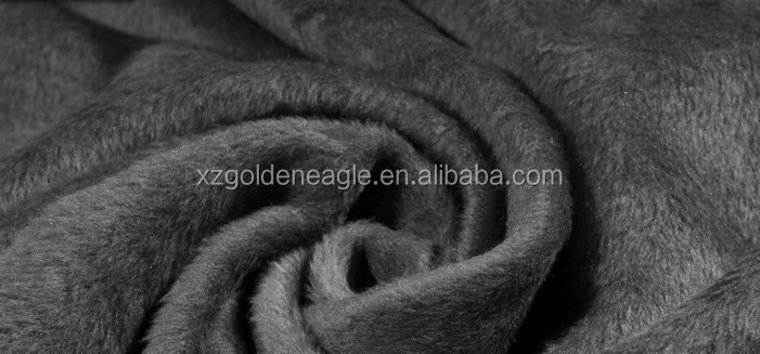 Top Rated 100% Mulberry Silk Blanket Ivory Colour