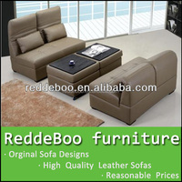 1708 sofa bed factory sofas sofa beds relaxing sofas sofa bed mechanism
