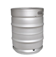 XS 50L Draft Beer Barrel