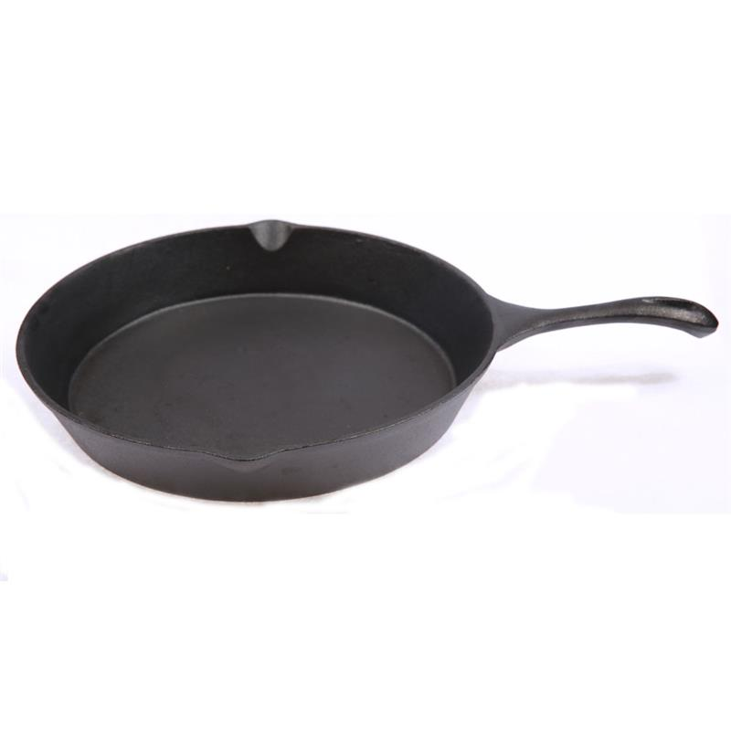 beef grill frying pan