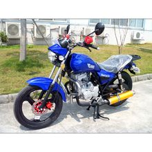 High quality Durable 150cc Motorcycle
