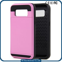 China Cell Phone Accessories Brand Cell Phone Case Covers for Samsung Galaxy Core Prime G360
