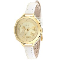 world best selling products china wholesale market wrist watch ladies