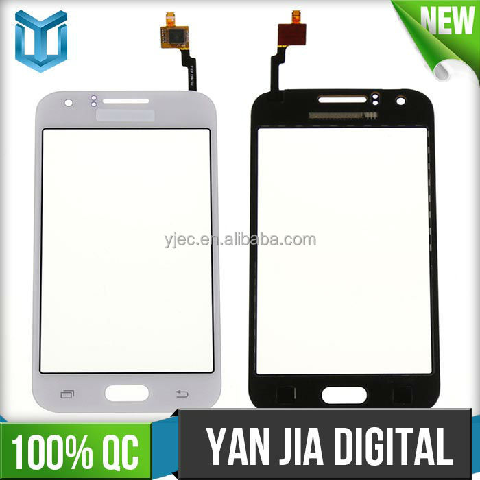 Replacement Touch Screen Digitizer For Samsung Galaxy J1 <strong>J100</strong> Assembly