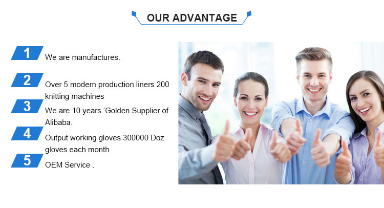 OEM Design Promotion Gift BBQ Gloves Extreme Heat Resistant Long arm Safety Protection Oven Grill Cooking Gloves