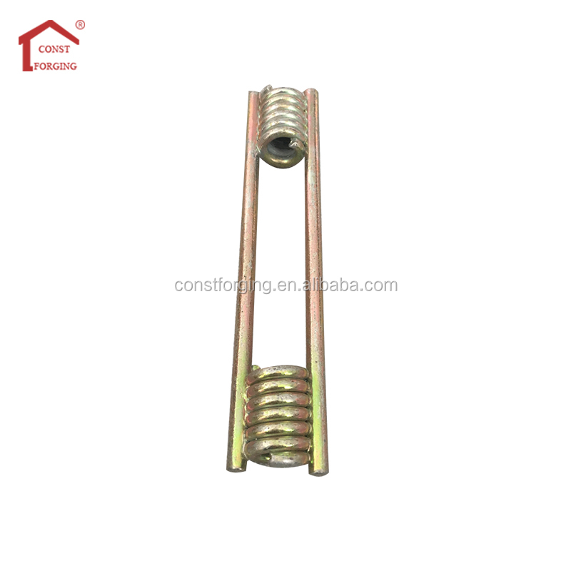Construction Hardware Accessory Building Hardware Fitting