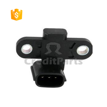 Direct China Manufacturer Crankshaft Position Sensor J5T30671,91866125,MR985119 Fits 04-11 Mitsubishi Galant 2.4L-L4
