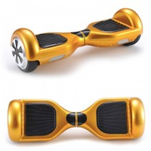 2015 most popular smart two wheels self balancing walking scooter stock for fast delivery