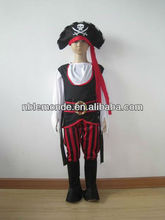party fantasy costume