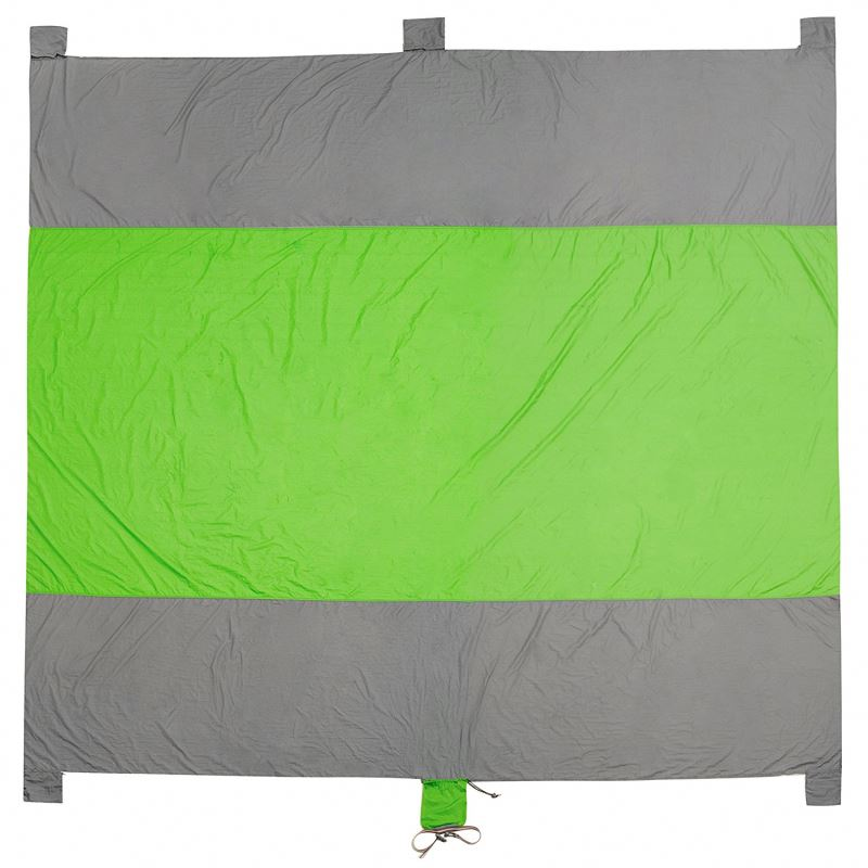 Factory direct sales High strength single beach blanket philippines