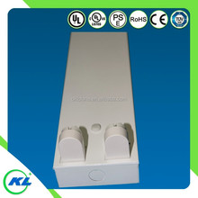 60cm 120cm one-ended power supply of led tube batten light