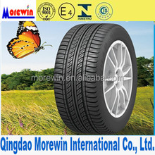 wholesale good quality passenger car tyre/tires in china205/55R16