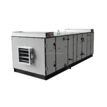 SHENGLIN small size Combined Air handing Conditioner/ AHU