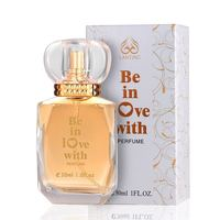 OEM ODM Service Original Branded Perfume for women