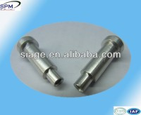 cnc lathe turning parts stainless steel