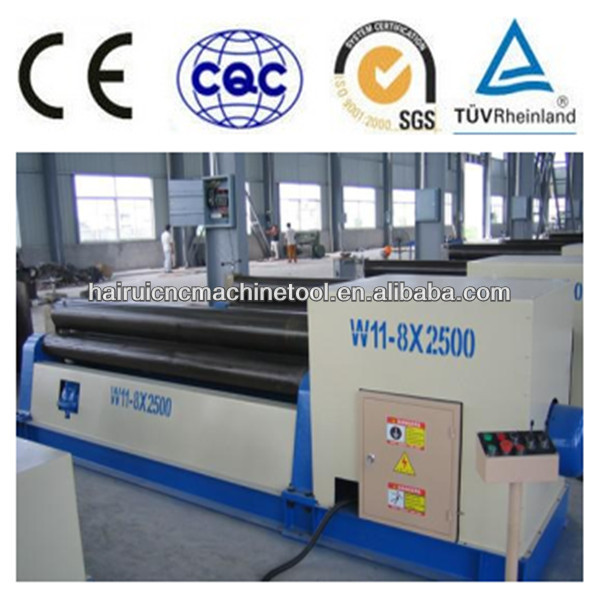 Construction Industry Poultry Agriculture Use Welded Wire Mesh Roll Machine