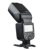 GODOX V850II digital photography studio universal camera speedlite flash for canon nikon Pentaxcamera
