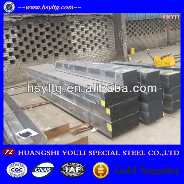 AISI4140 steel plate