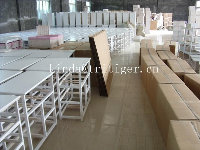 Chinese factory.jpg
