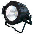 disco dj stage light 200W warm white led cob par barn door theater step lighting