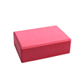 High Quality Yoga Block Pilates Sports Environment Friendly Material