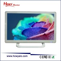 Best Price 24 inch LED TV 32 inch TFT LED VGA Monitor TV