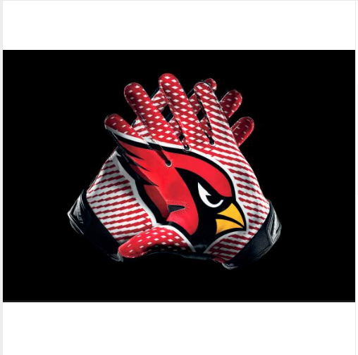 Arizona Cardinals flag NFL Arizona Cardinals gloves banner 100% polyester 3x5Ft