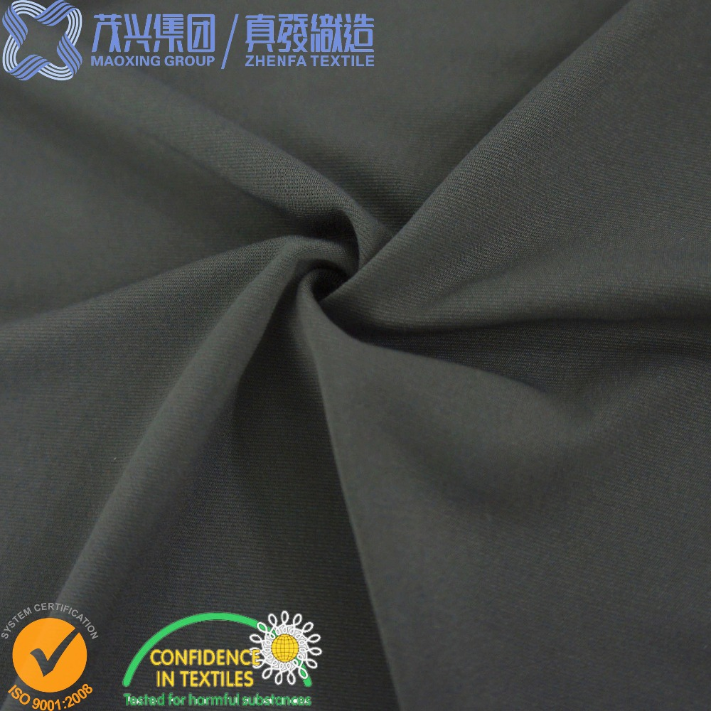 88% polyester 12% spandex lycra fabric,lycra chair covers,upf 40 fabric