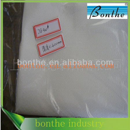 cheap fiberglass cloth
