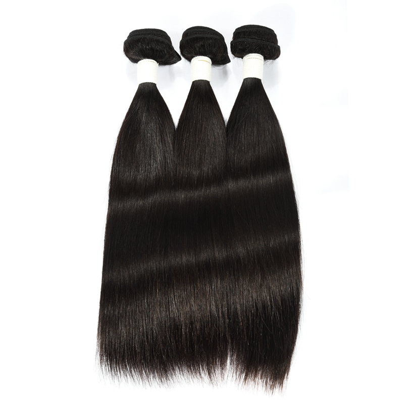 Quality Guarantee 7a Malaysian Virgin Hair Queens Malaysian Hair Weave Bundles Selling Products Online