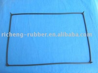 Tunnel lights Silicon rubber Seal