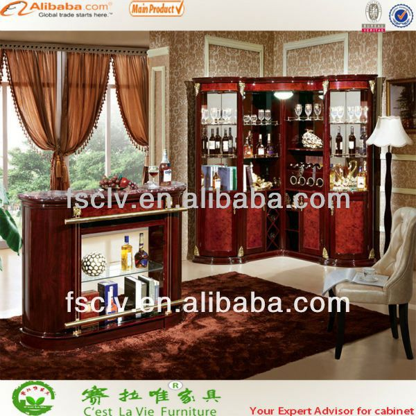 cabinet sliding glass door lock