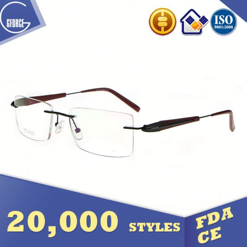 Names Of Ladies Clothing Brands, candies eyewear frames, made by titanium