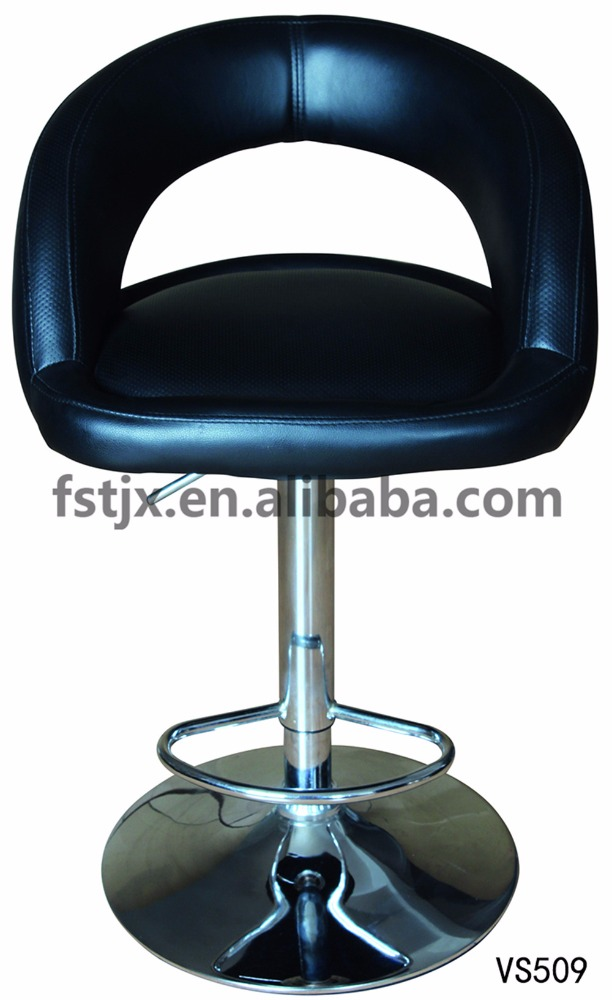 Best Selling Hair Styling Chair Barber Chair  Buy Cheap