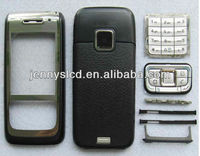 Mobile housing for Nokia E65 full housing