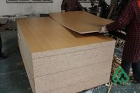 white beech 4x8 melamine laminated mdf board sheet